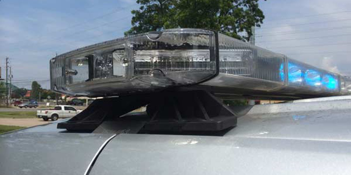 ALEA troopers see increase in boating, automobile crashes over holiday weekend