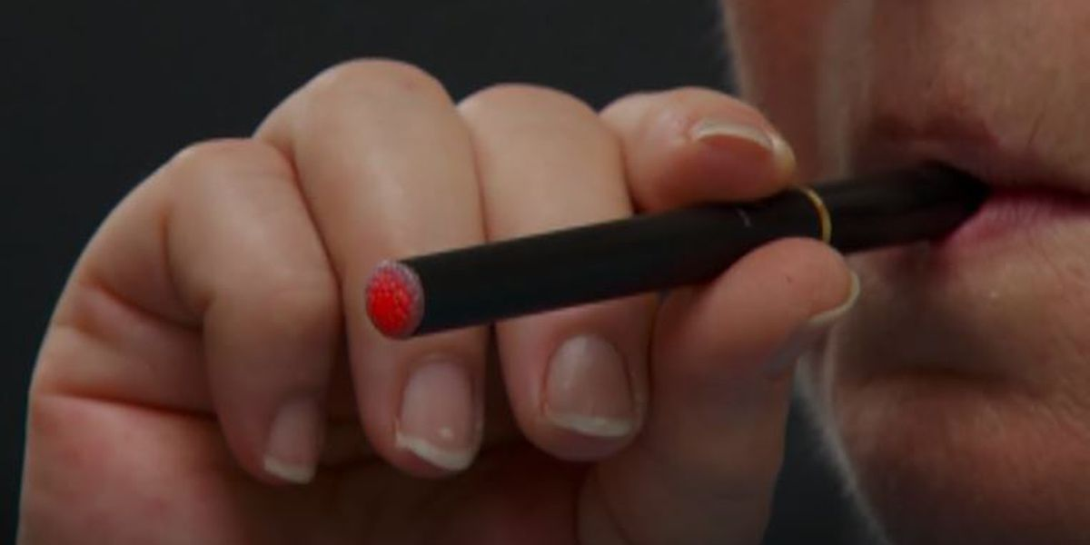 Montgomery law firm involved in cases against e-cigarette companies