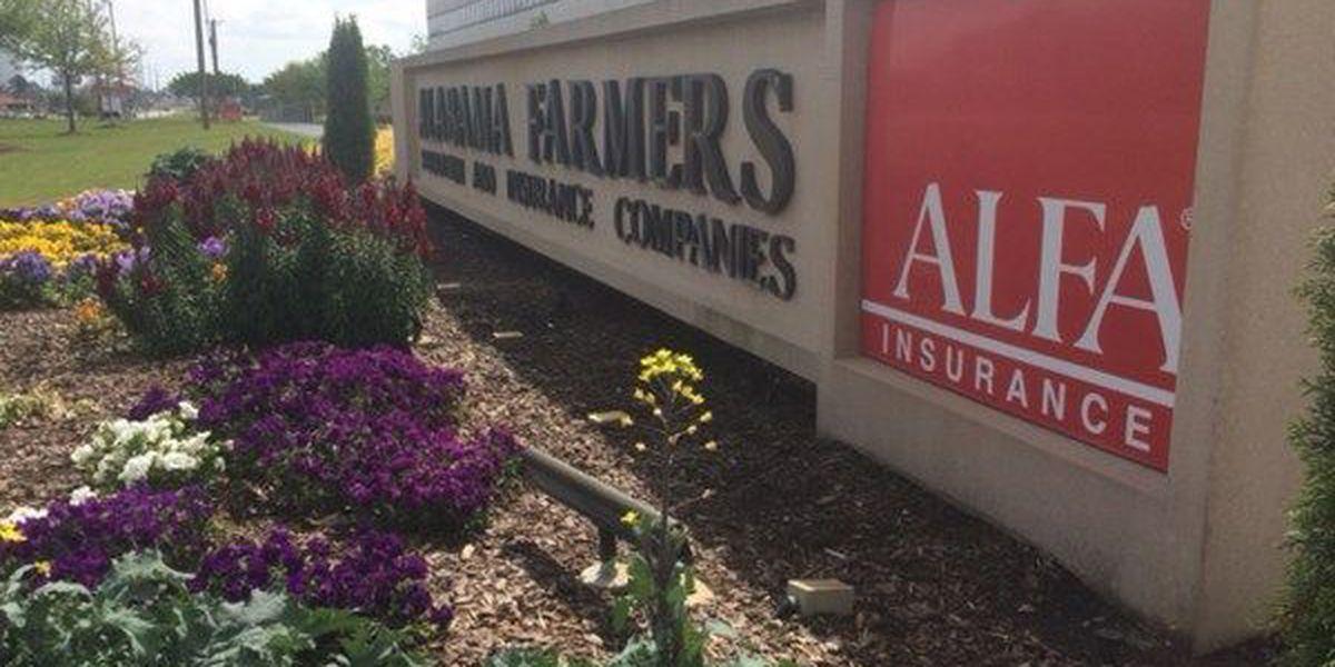 No impact yet on AL pork growers in growing trade war