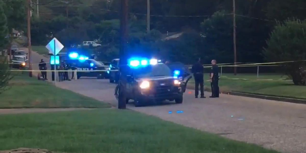 2 women charged in fatal shooting of Montgomery man