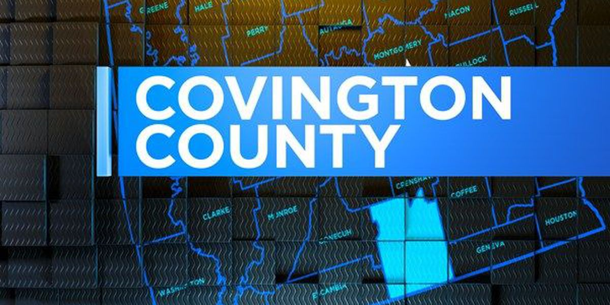 71-year-old drowning victim on Gantt Lake recovered