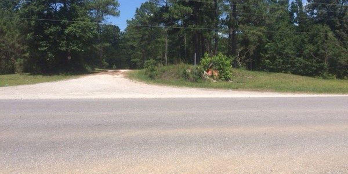 1 dead, 1 in custody following Macon County homicide