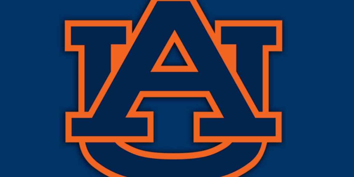 Auburn rounds out National Signing Day with 5 signees