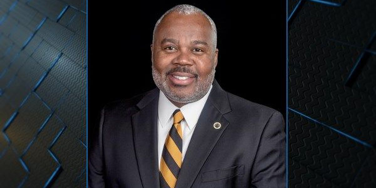 ASU president's contract details released