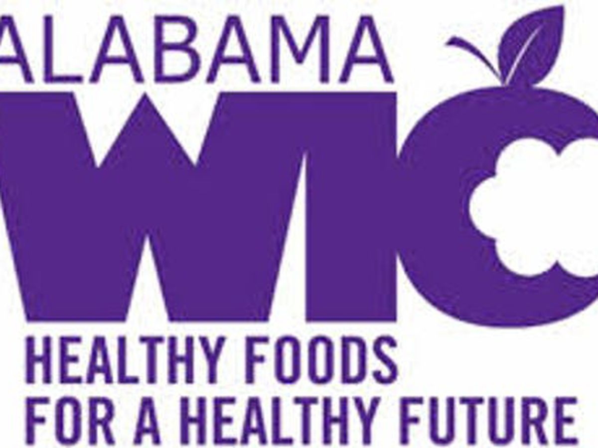 More Alabamians eligible for WIC with new income guidelines