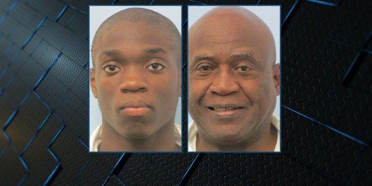 1 inmate dead, 1 charged after stabbing at ALDOC facility