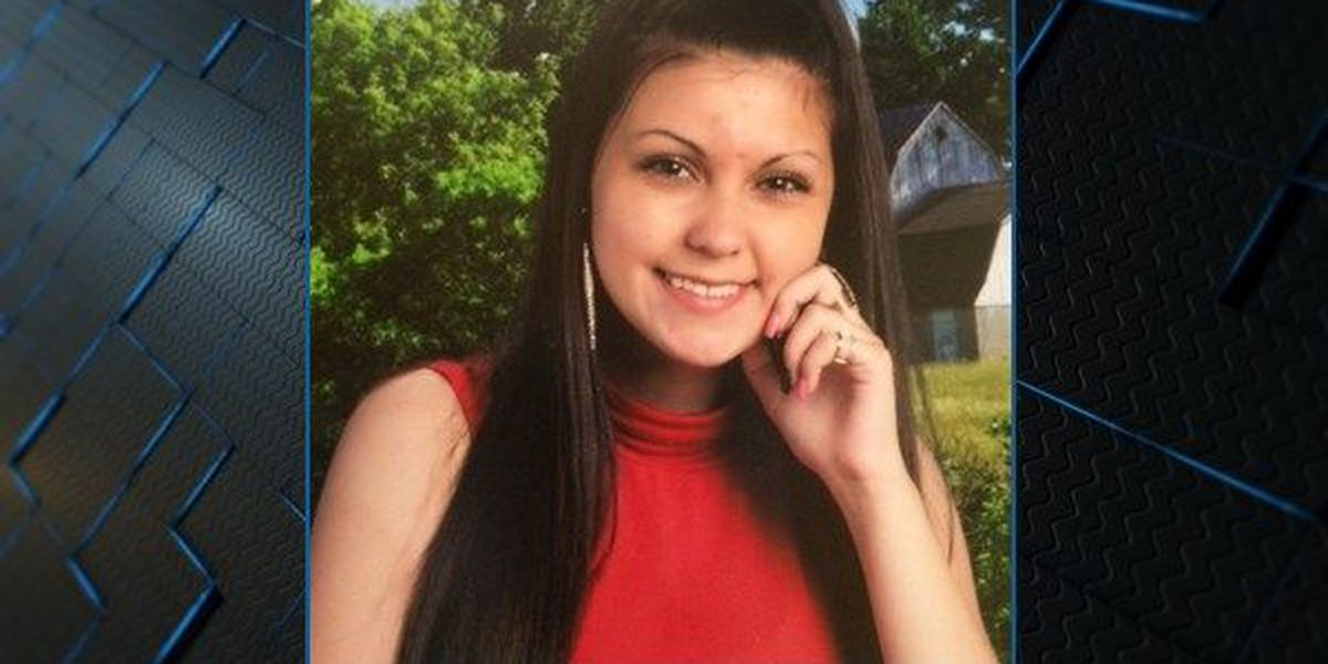 Missing Barbour County girl, 16, could be in danger