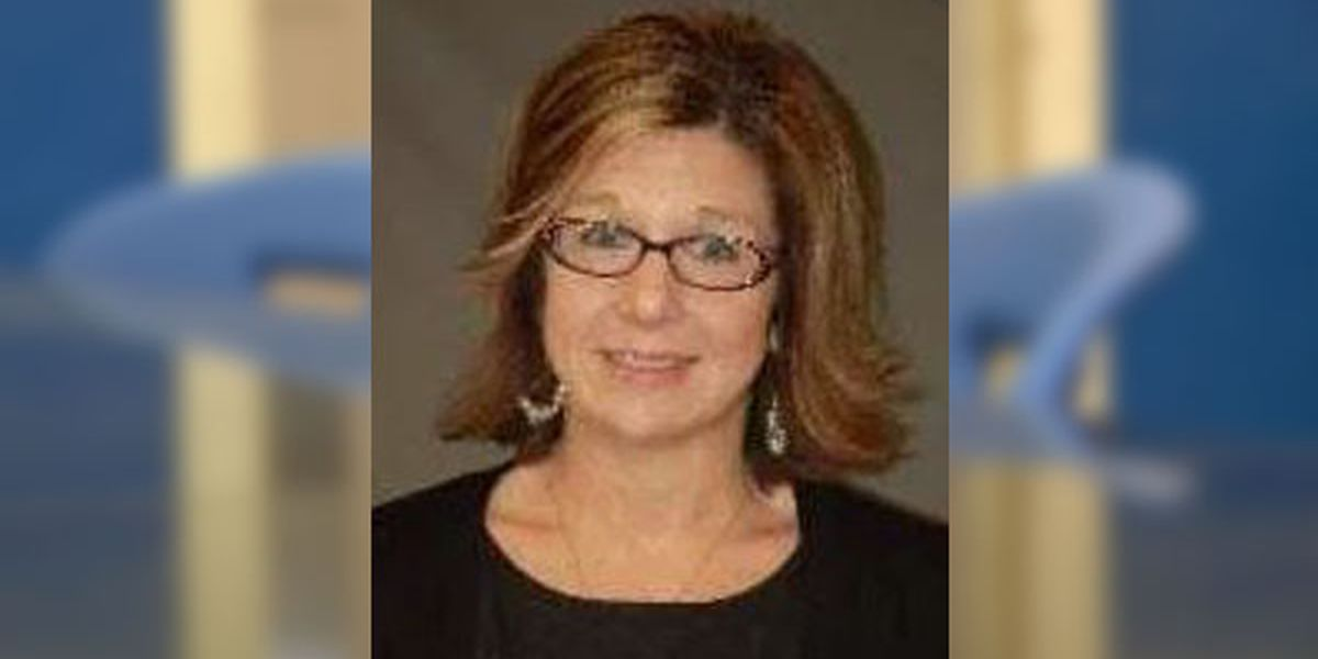 Eufaula City Schools superintendent resigns, approved for state job