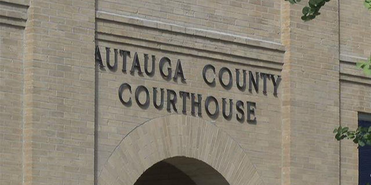 Some courts not taking in-person hearings