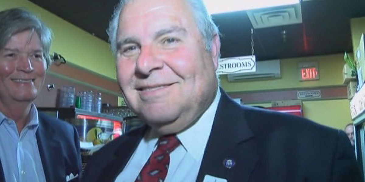 Special election set for late state representative's seat