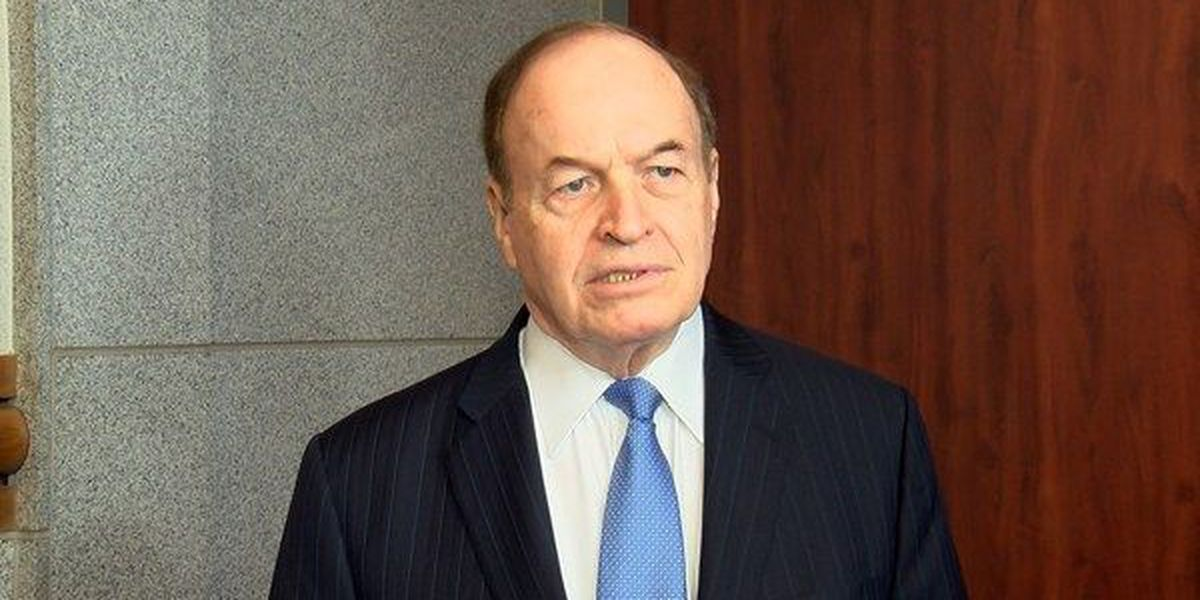 Sen. Shelby: Appropriations bills with 'critical funding' for AL pass