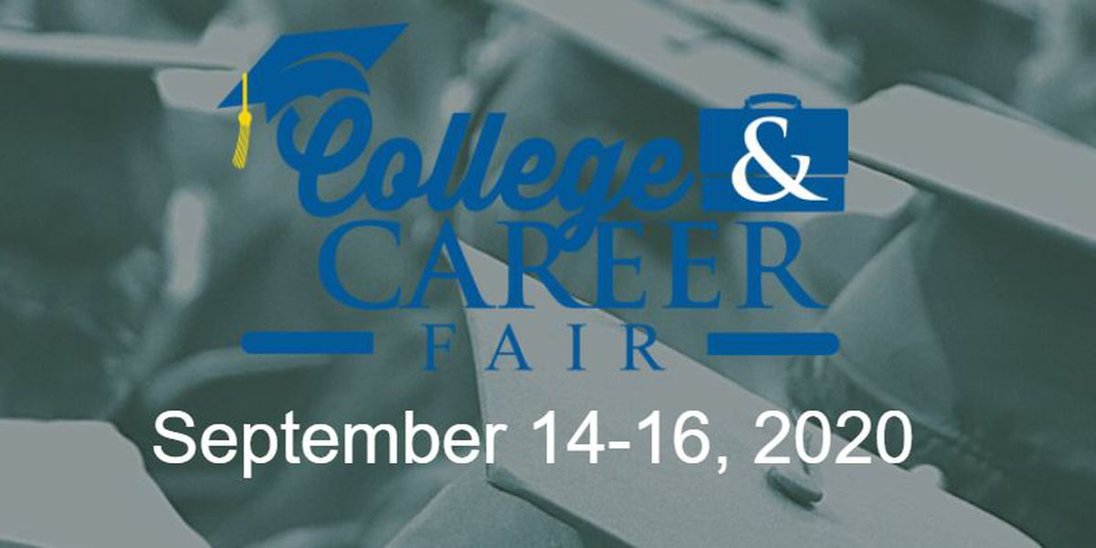 Junior League of Montgomery to hold annual College and Career Fair virtually