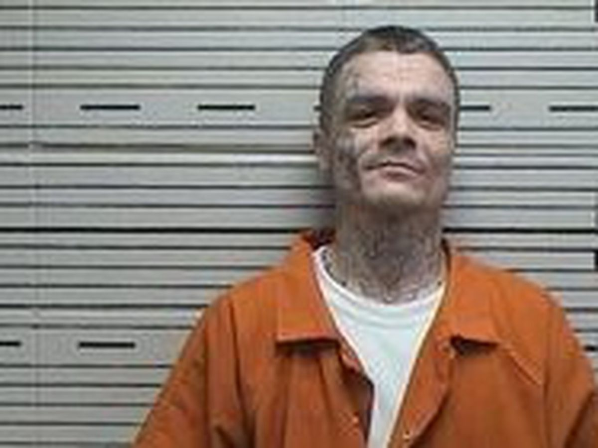 Man pleads guilty in Elmore County capital murder case
