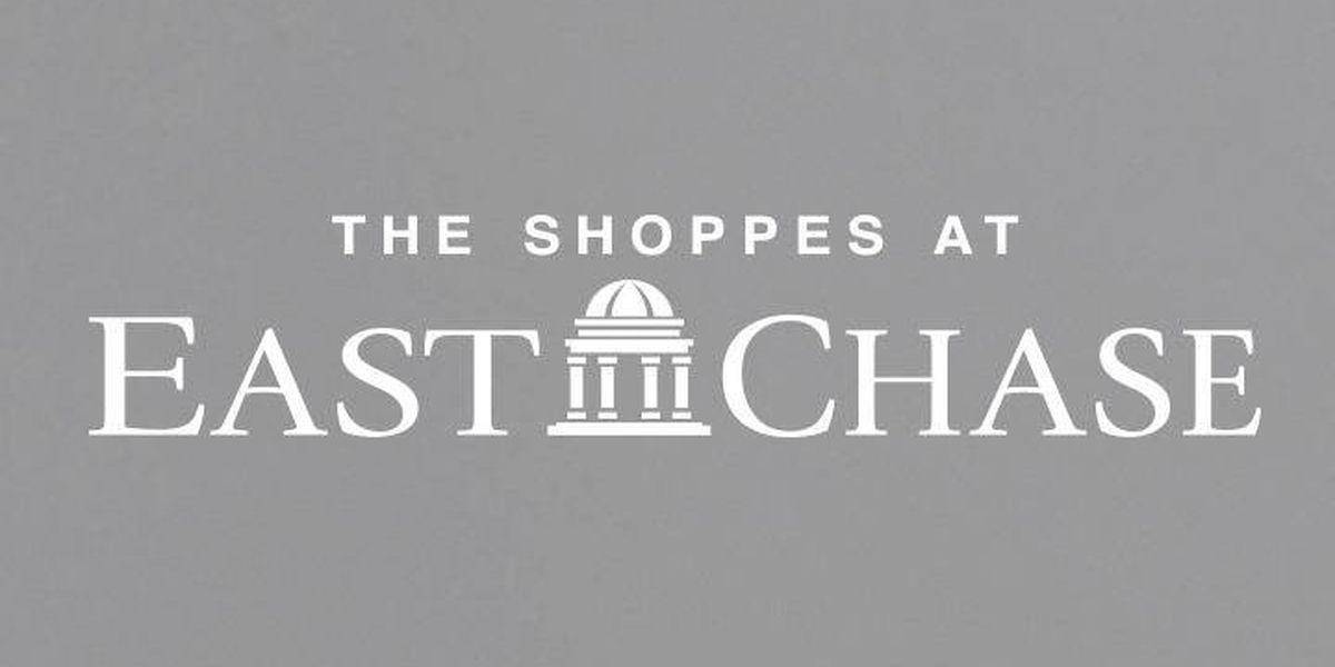 Marshalls/HomeGoods, Five Below coming to EastChase