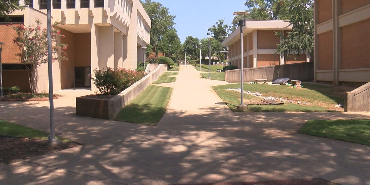 Free Alabama College Application Week begins