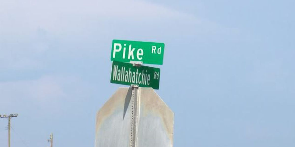 Pike Road Planning Commission to review proposal for new development
