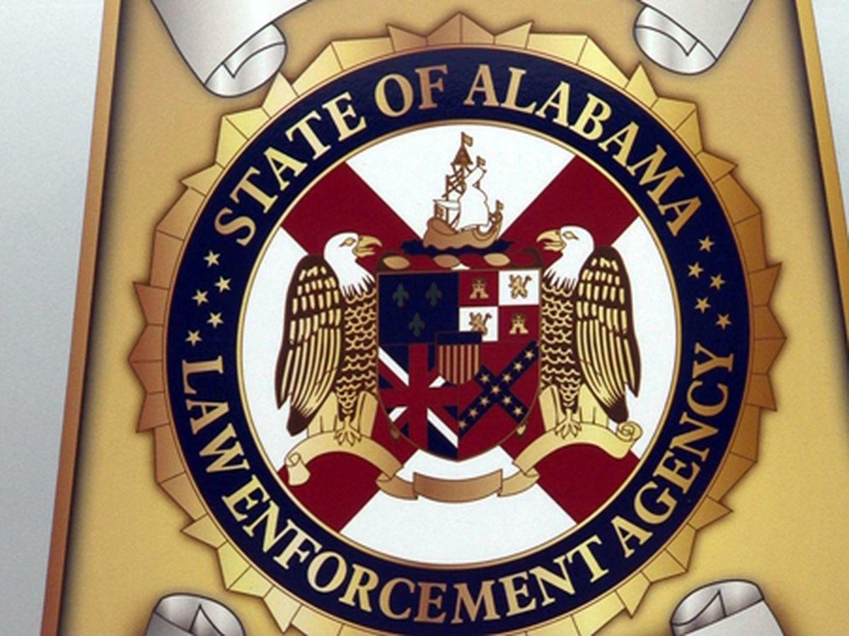 ALEA cancels missing child alert for Indiana girls