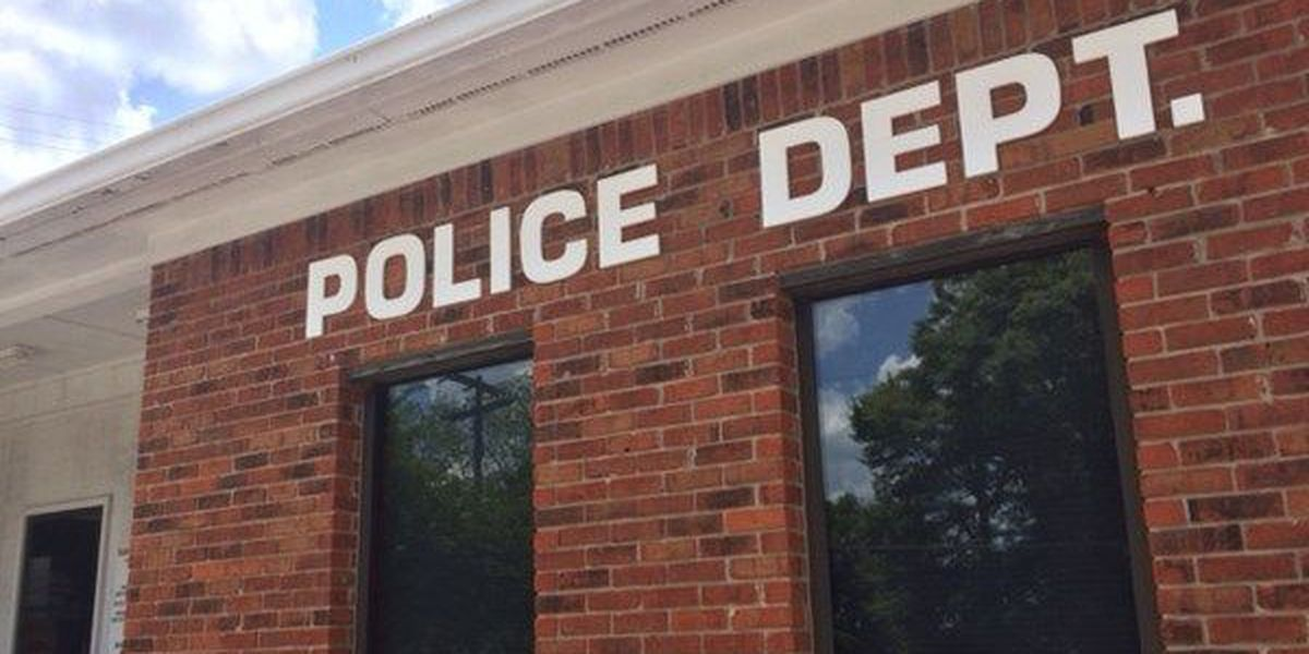 Program provides new police cruisers every year for Dadeville police
