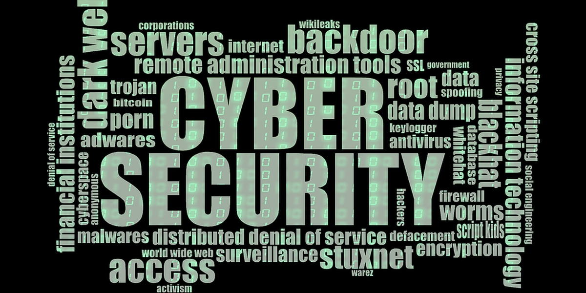 Tips to keep your online information safe