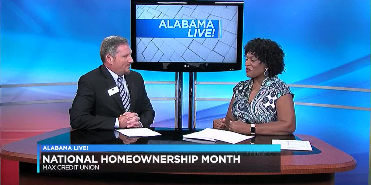 Tips and resources for National Homeownership Month