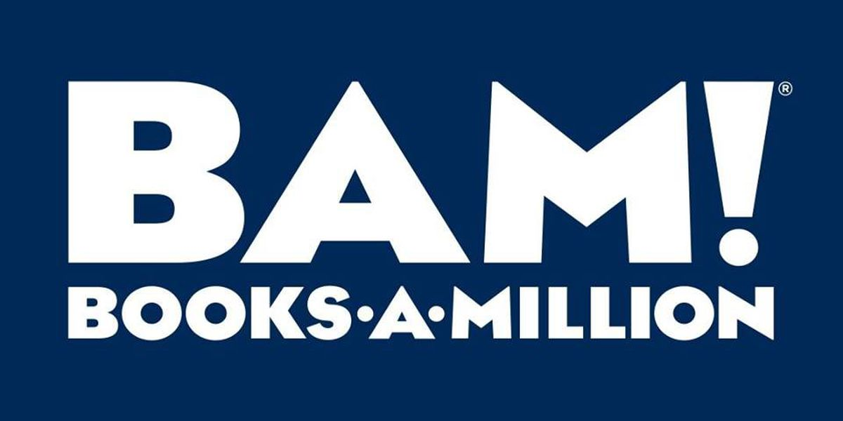 Penny-a-page promotion returns to Books-A-Million