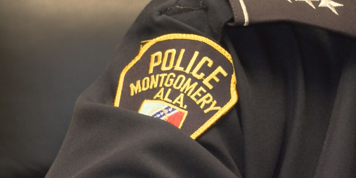 Montgomery police seek info in August murder investigation