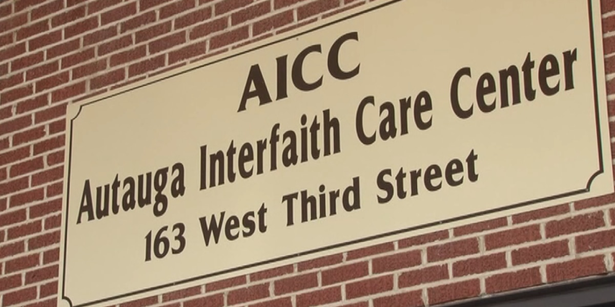 Leadership Autauga needs help completing service project