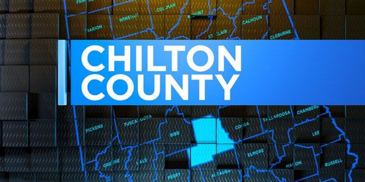Chilton County's Peach Jam canceled over possible Harvey impact