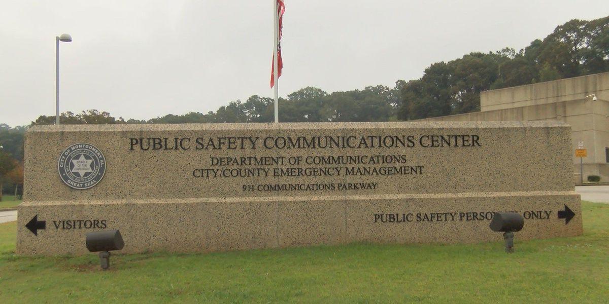 Flooding concerns prompt Montgomery EMA reminder