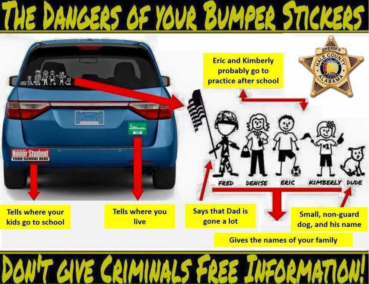 3 of the Georgia State Patrol Dodge Charger Slicktops ...   Alabama Highway Patrol Decal