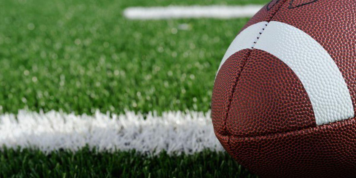Perry County Schools cancels 2020 football season