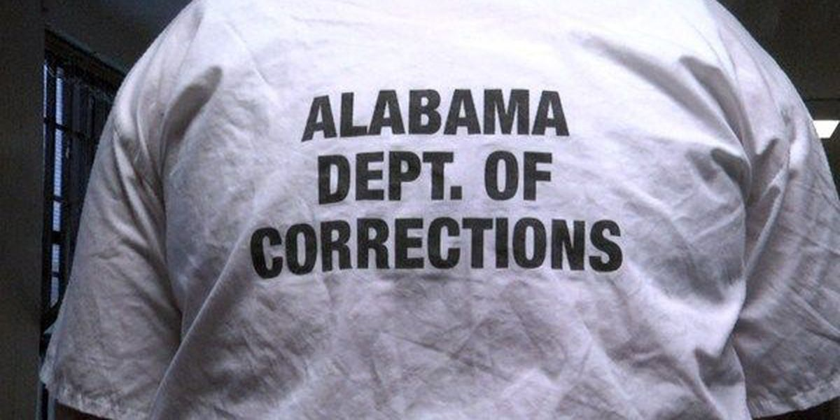 Alabama committee votes to allow nitrogen executions