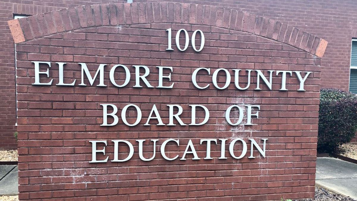 Property tax renewal for schools up for vote in Elmore County
