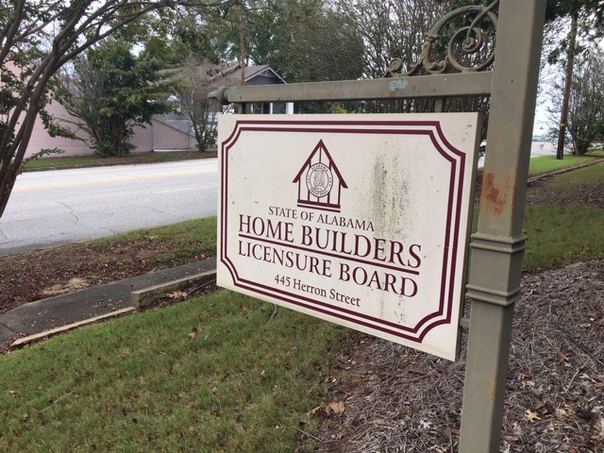 Homeowners Beware: Con artist repairmen could follow Hurricane Zeta