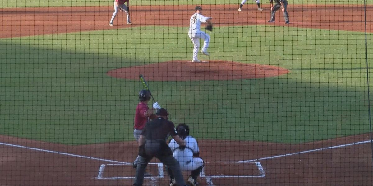 Troy tags ASU in 2nd annual MAX Stingfest game