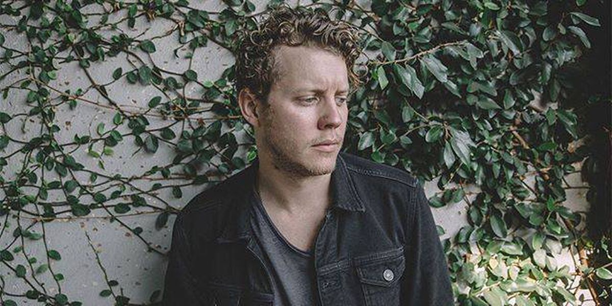 North AL native releases album, performs lead single on TODAY Show
