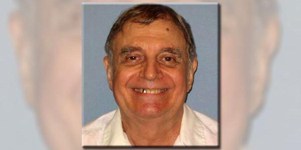 AL sets execution time for Tommy Arthur
