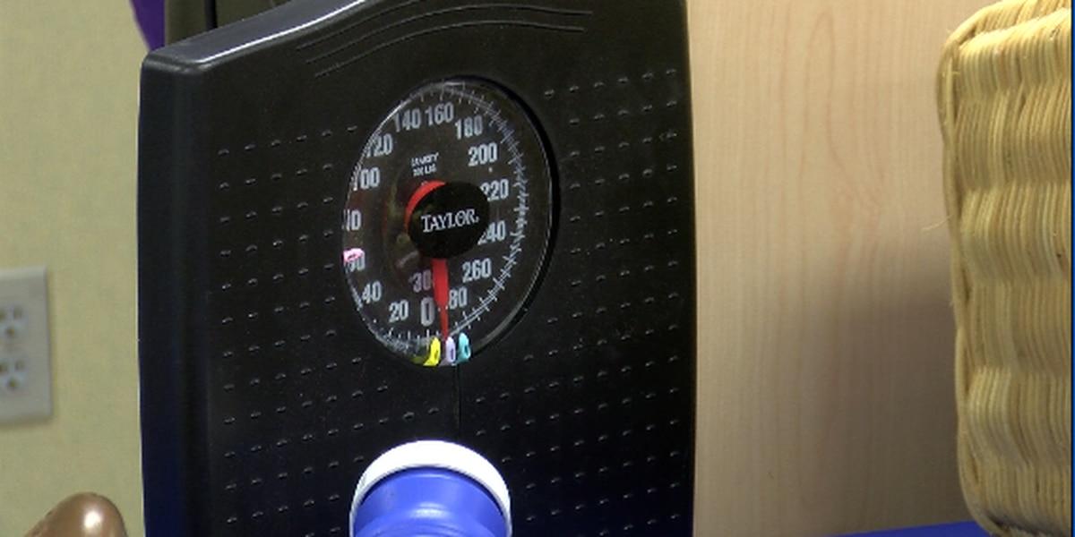 Scale Back Alabama kicks off new virtual format wellness campaign