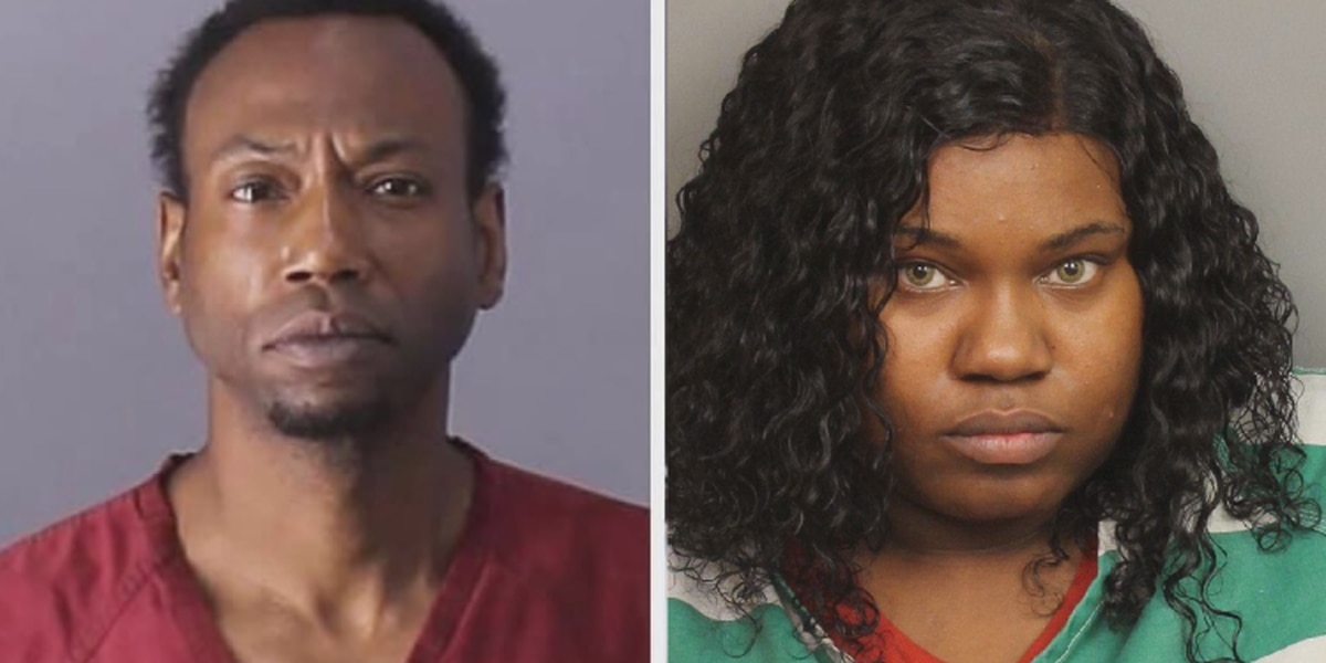 "Suspects indicted in murder of Kamille ""Cupcake"" McKinney"