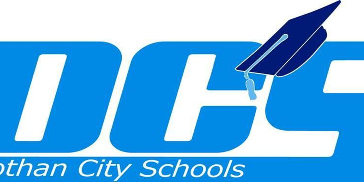 Dothan student wardrobe policy to change for upcoming school year