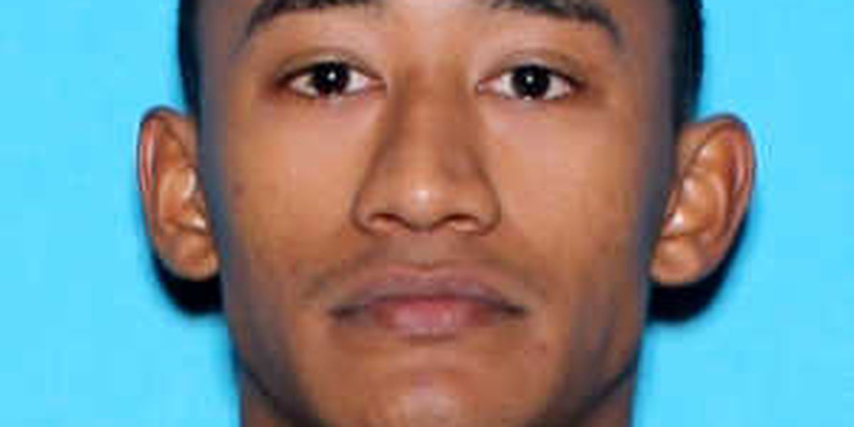 Lanett patrolman arrested on child sex crimes charges