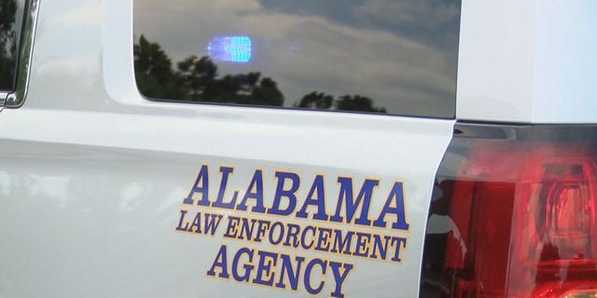 State Troopers: Labor Day traffic fatality rate drops by 50 percent
