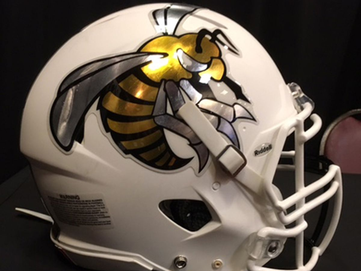 Alabama State comes out on top against Mississippi Valley State 42-17