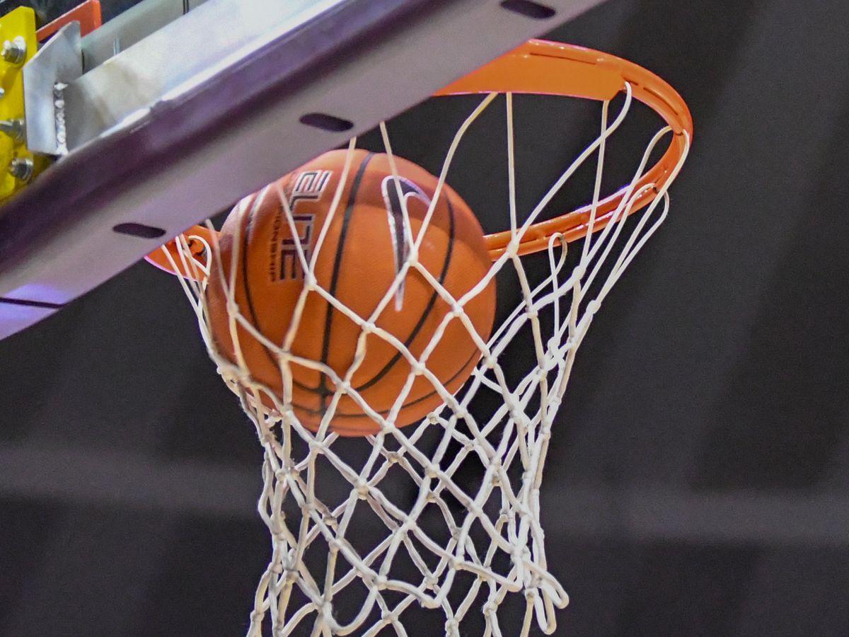 NCAA college basketball tourneys returning to Birmingham