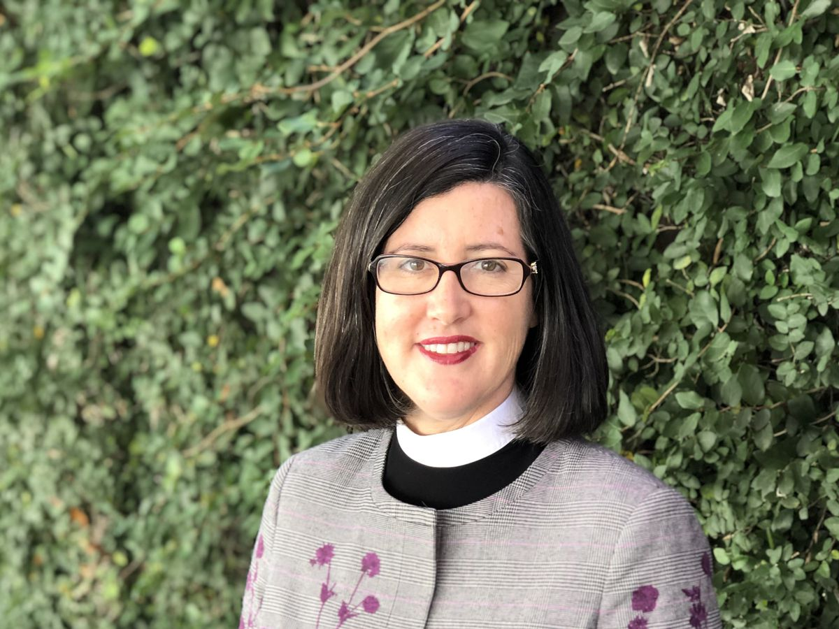 Church of the Ascension to install Ninth Rector