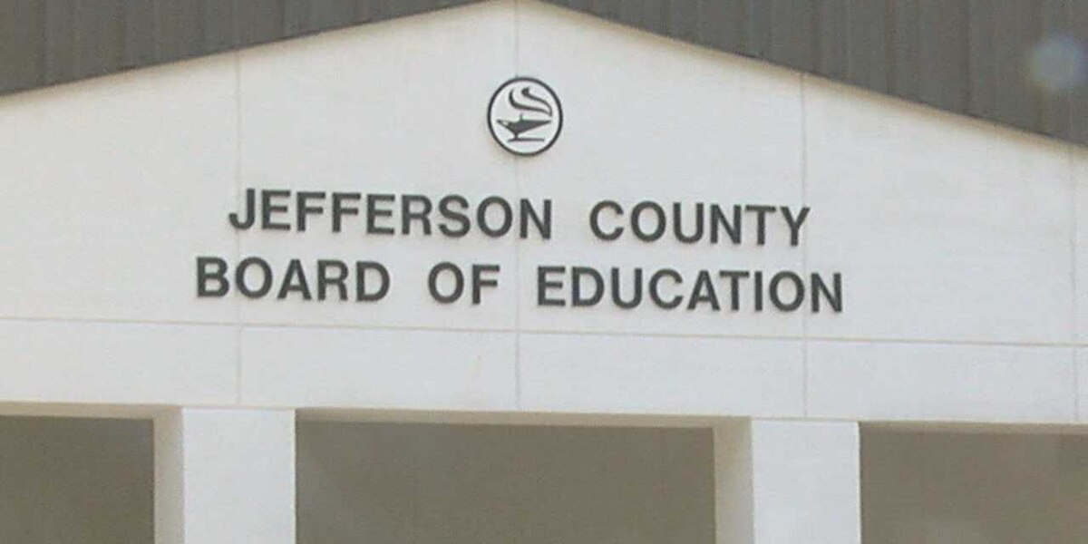 School systems seeing new students after Hurricane Michael displaces families