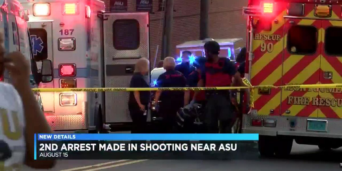16-year-old charged in August double-homicide near ASU