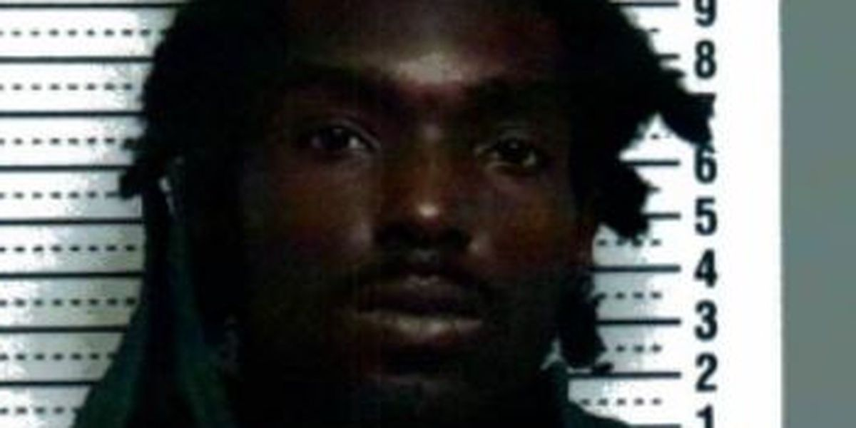 Preliminary hearing held for Eufaula triple murder suspect