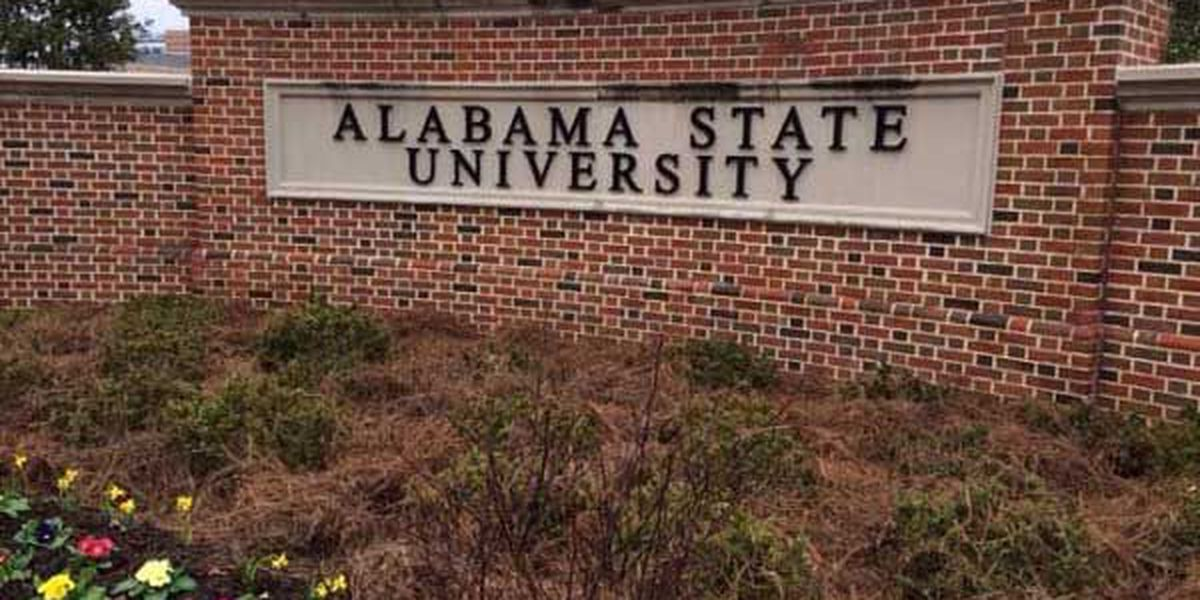 HarCal to end Turkey Day contract with Alabama State University
