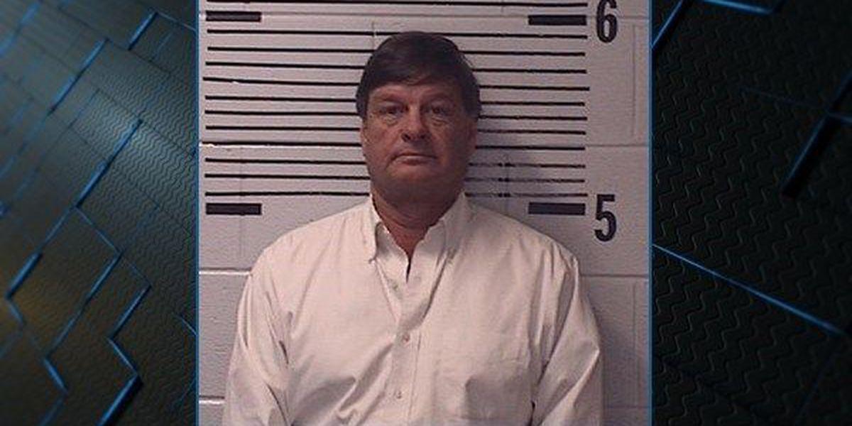 Former Elmore County Commissioner Joe Faulk won't serve prison time